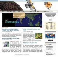 Web Raptor Indonesia