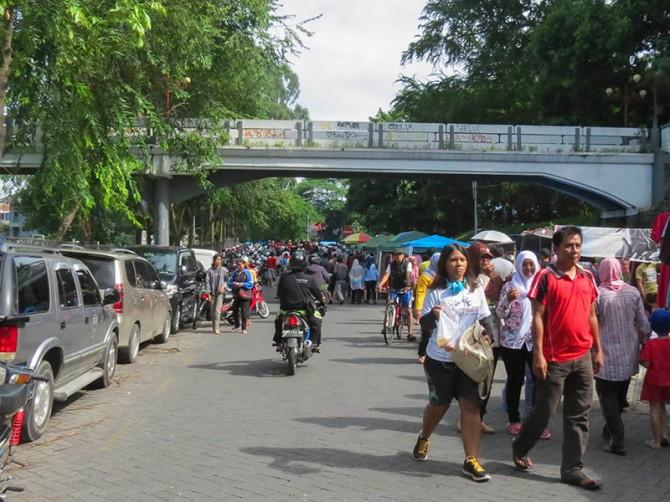 Yogyakarta, 04.01.15